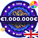 Millionaire 2019 - General Knowledge Trivia Quiz APK