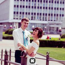 Wedding photographer Stanislav Kim (StasonTSK). Photo of 28.07.2015
