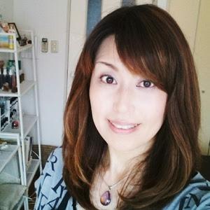 リフレクションサロン・エンジェルのお知らせ