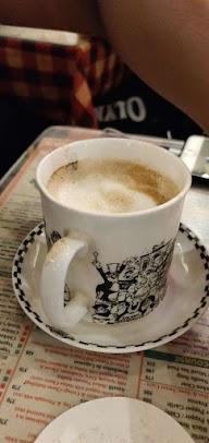 Cafe Mondegar photo 8