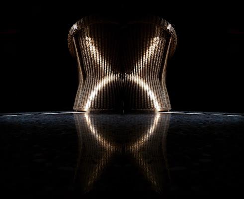 Light design di -Os-