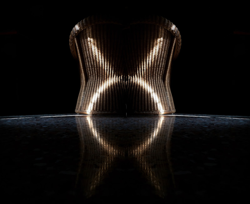 Light design di -Os-