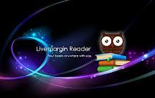 fb2 reader chrome plugin
