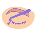 LashConstructor icon