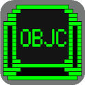 Objective-C test questions icon