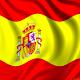 Испанский язык самоучитель (Озвученные рассказы).
