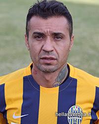 Matuzalém Francelino da Silva
