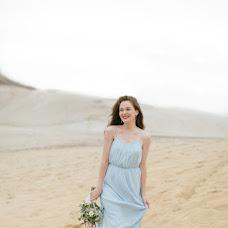 Wedding photographer Malvina Frolova (malvina-frolova). Photo of 30.11.2014