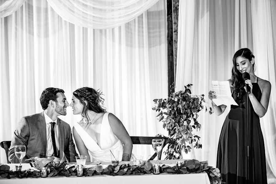 Wedding photographer Milan Lazic (wsphotography). Photo of 28.08.2020
