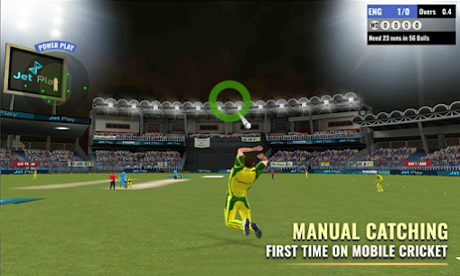 Sachin Saga MOD Apk (Unlimited Money) 3
