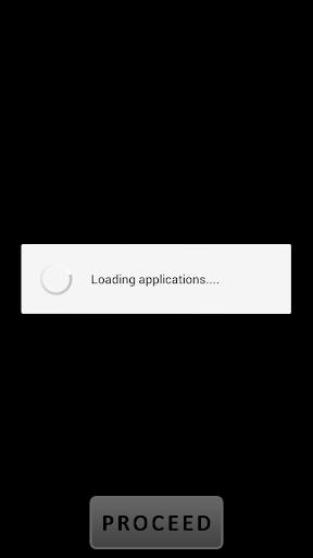 Easy Apps Uninstaller