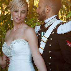 Wedding photographer Sabrina Mezzani (SabrinaMezzaniPH). Photo of 26.04.2017
