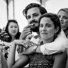 Wedding photographer Steve Grogan (SteveGrogan). Photo of 20.09.2018