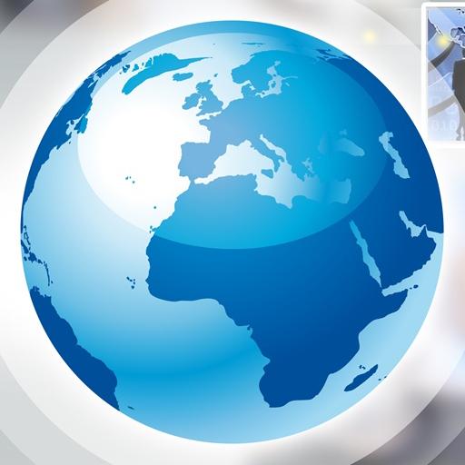 Mundoapp avatar image