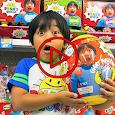 kids toys videos fun shows for kids apk