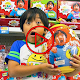 Download kids toys videos fun shows for kids For PC Windows and Mac