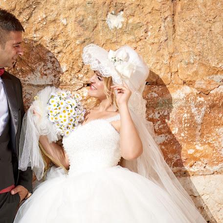 Wedding photographer mustafa ercan (mustafa ercan). Photo of 22.06.2016