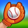 Super Hit Baseball apk