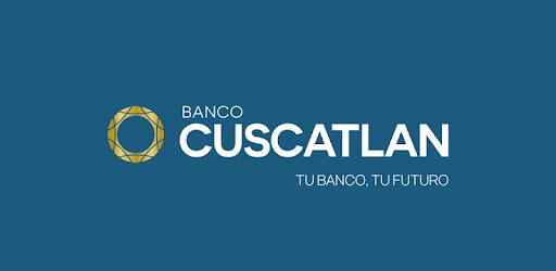 Banco Font