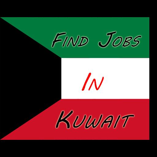 Find Jobs In Kuwait City