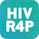 HIVR4P2018 for PC-Windows 7,8,10 and Mac