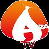 AZA TV