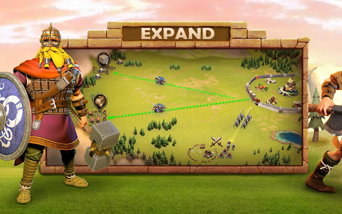 Mod Hacked APK Download Age of Civs 1 8 1