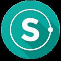 Subdivide icon