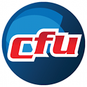 CFU2Go icon