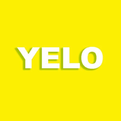 YoooLooo
