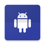 [ROOT] Custom ROM Manager 5.5.0.1-free-stable-minAPI21-arm (AdFree)
