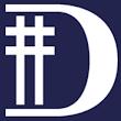 Duwit icon