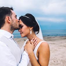 Wedding photographer Tanya Karaisaeva (TaniKaraisaeva). Photo of 24.01.2018