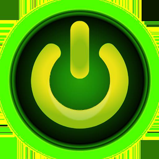 Flashlight Premium Version APK Cracked Download