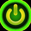 Flashlight Premium Version icon