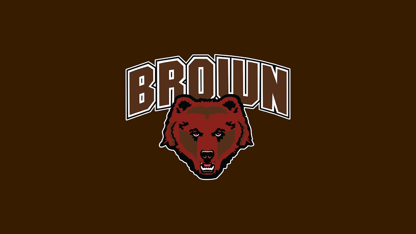 Watch Brown Bears men's basketball live