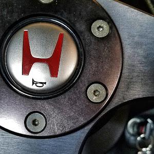 NSX NA1 のカスタム事例画像 ランディ セナさんの2019年01月21日09:04の投稿
