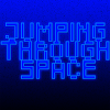 Jumping Through Space APK