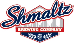 "Logo of Shmaltz He'Brew She""Brew Triple IPA"