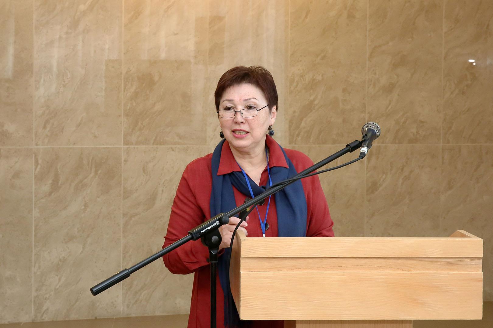 Image31_ICOM Belarus Conference 2019