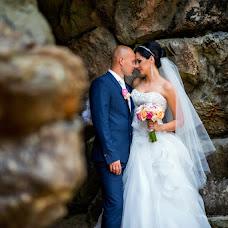 Wedding photographer Edvardas Maceika (maceika). Photo of 04.11.2015