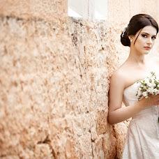 Wedding photographer Armand Avakimyan (armand). Photo of 23.11.2017