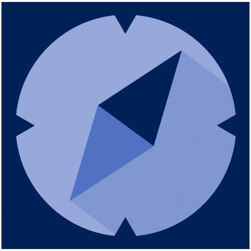 Eligis Team avatar image