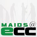 Maids @ ECC Singapore icon