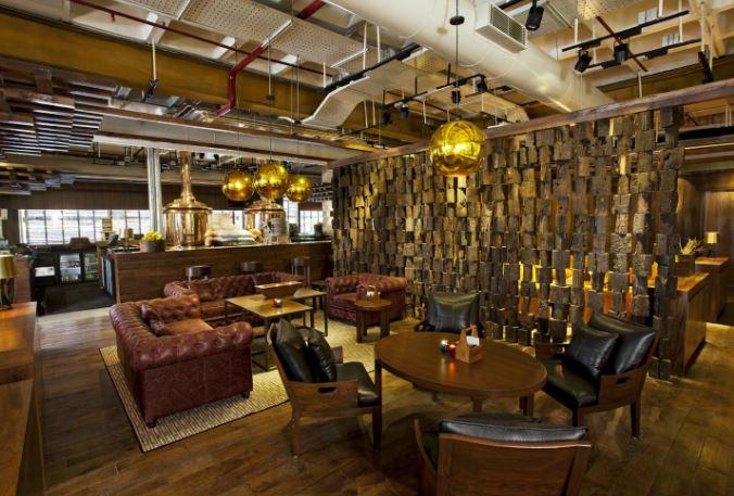 bars_pubs_bangalore_district6_image