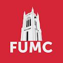 First United Methodist Lubbock icon