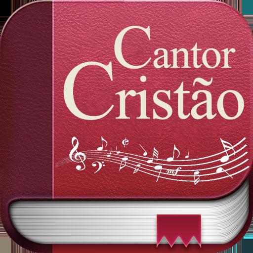 Cantor Cristão Feminino