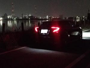 C-HR NGX50 G   LED EDITION     29年式HVのカスタム事例画像 れおレーシングさんの2019年01月05日19:19の投稿