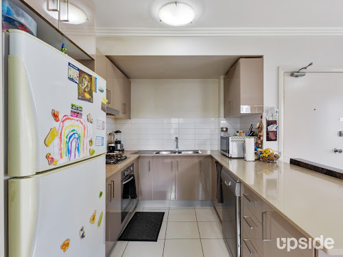 Photo of property at 12/12-14 Darcy Road, Westmead 2145