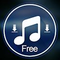 Perfect MPThree DownloaderFree icon
